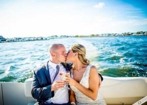 40 Romantic weddings themes ideas 40