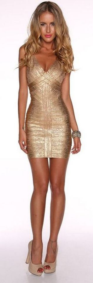 50 Club dresses for vegas ideas 1