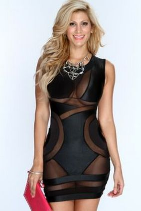 50 Club dresses for vegas ideas 11