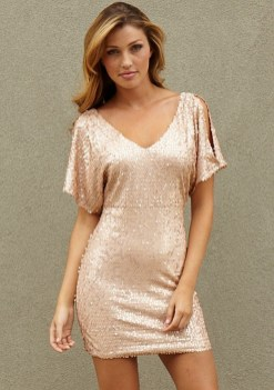 50 Club dresses for vegas ideas 18