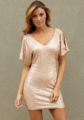 50 Club dresses for vegas ideas 18