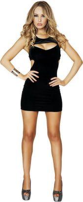 50 Club dresses for vegas ideas 20