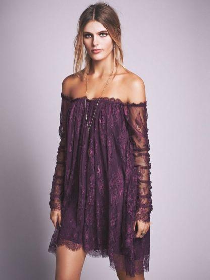 50 Club dresses for vegas ideas 21