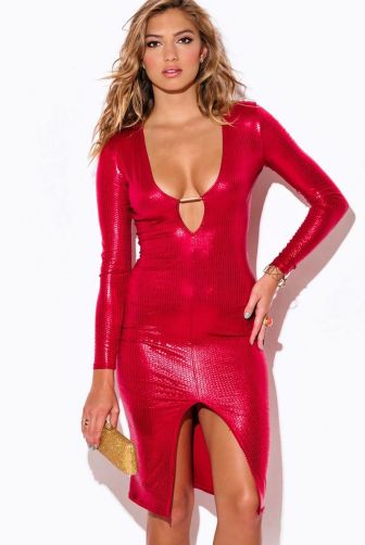 50 Club dresses for vegas ideas 26