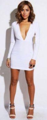 50 Club dresses for vegas ideas 3