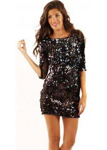 50 Club dresses for vegas ideas 30