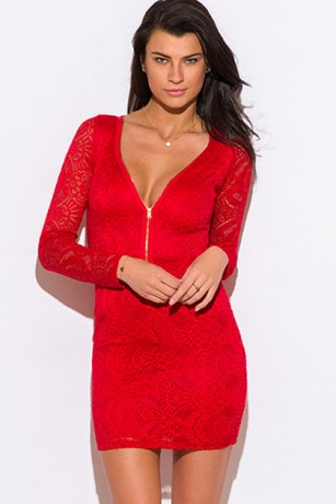 50 Club dresses for vegas ideas 50