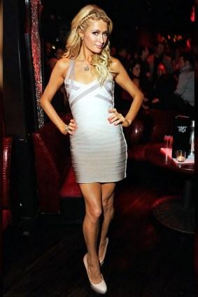 50 Club dresses for vegas ideas 9