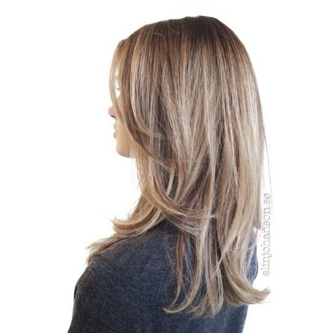 50 Hair Color ideas Blonde A Simple Definition 11
