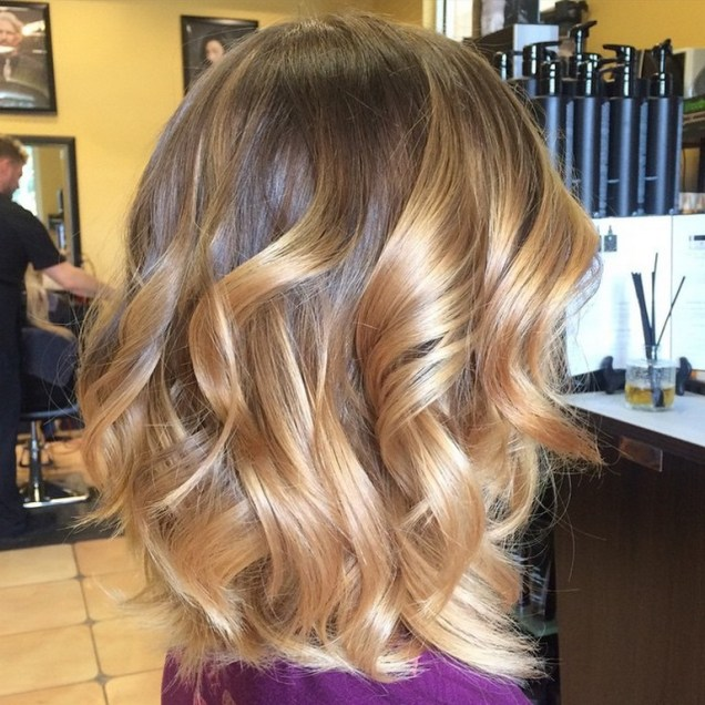 50 Hair Color ideas Blonde A Simple Definition 13