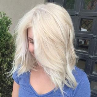 50 Hair Color ideas Blonde A Simple Definition 16