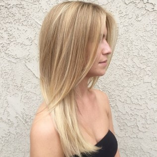 50 Hair Color ideas Blonde A Simple Definition 17