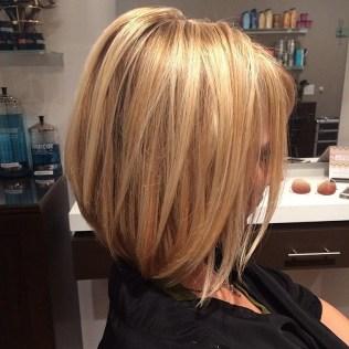 50 Hair Color ideas Blonde A Simple Definition 2