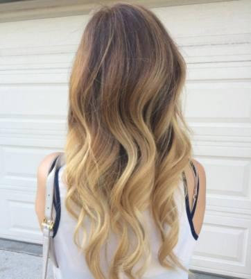 50 Hair Color ideas Blonde A Simple Definition 28