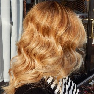 50 Hair Color ideas Blonde A Simple Definition 3