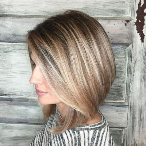 50 Hair Color ideas Blonde A Simple Definition 34