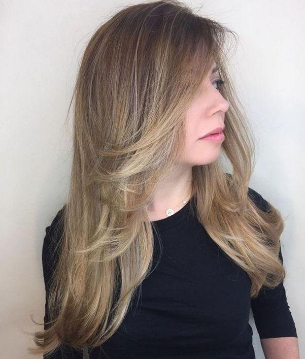 50 Hair Color ideas Blonde A Simple Definition 37