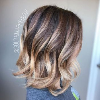 50 Hair Color ideas Blonde A Simple Definition 38