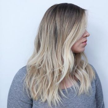 50 Hair Color ideas Blonde A Simple Definition 39