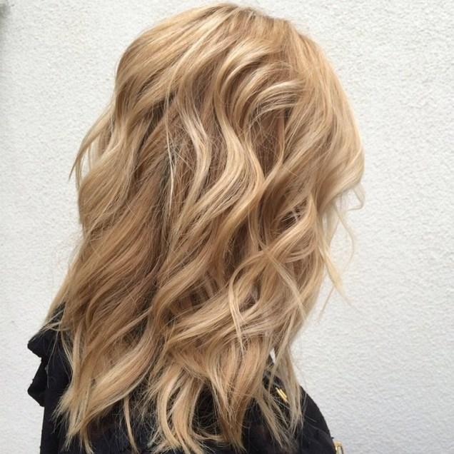50 Hair Color ideas Blonde A Simple Definition 9