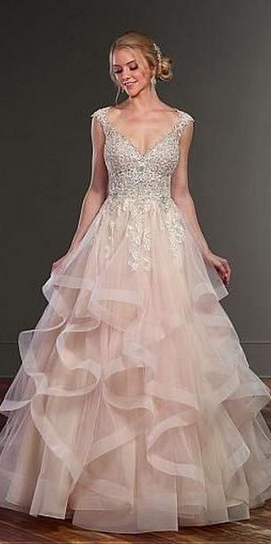 50 best pink wedding clothes ideas 14