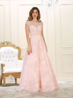 50 best pink wedding clothes ideas 17