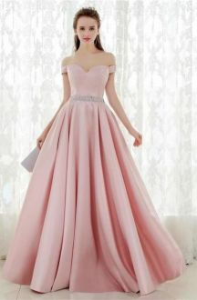 50 best pink wedding clothes ideas 18