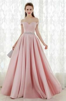 50 best pink wedding clothes ideas 18