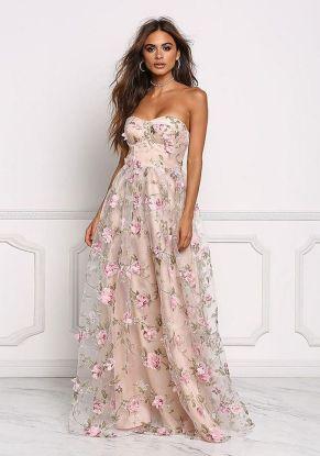 50 best pink wedding clothes ideas 2