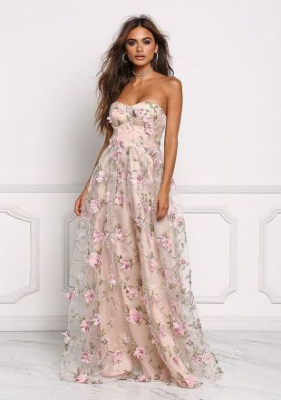 50 best pink wedding clothes ideas 2