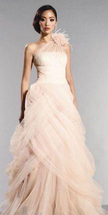 50 best pink wedding clothes ideas 31