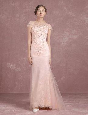 50 best pink wedding clothes ideas 35