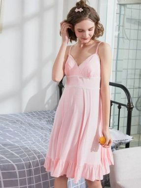 50 best pink wedding clothes ideas 4