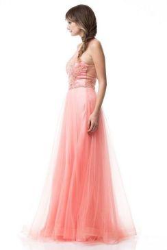 50 best pink wedding clothes ideas 40