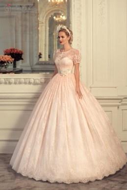 50 best pink wedding clothes ideas 41