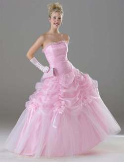 50 best pink wedding clothes ideas 46