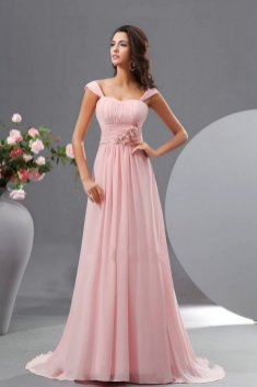 50 best pink wedding clothes ideas 47