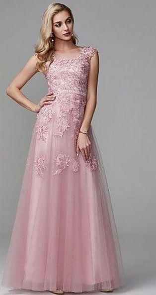 50 best pink wedding clothes ideas 8