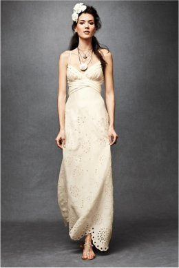 50 simple and sexy wedding dresses for the beach 25
