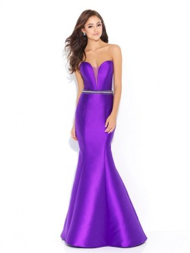 60 Trends About Simple Sweet Heart Mermaid Sexy Long Bridesmaid Dress 3 1