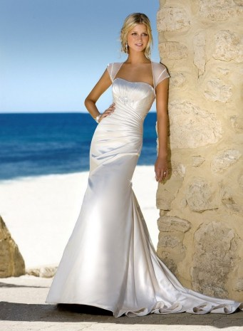60 Trends About Simple Sweet Heart Mermaid Sexy Long Bridesmaid Dress 35
