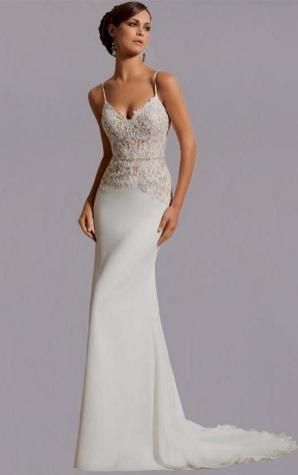 60 Trends About Simple Sweet Heart Mermaid Sexy Long Bridesmaid Dress 41