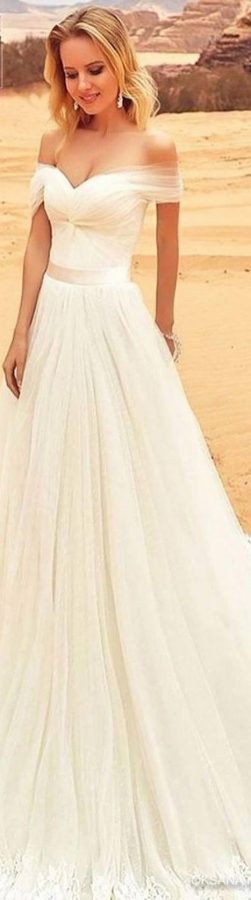 60 Trends About Simple Sweet Heart Mermaid Sexy Long Bridesmaid Dress 45