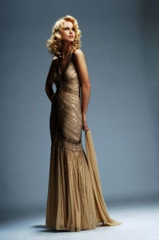 60The Good and Creative Ideas about Wedding Dresses 18