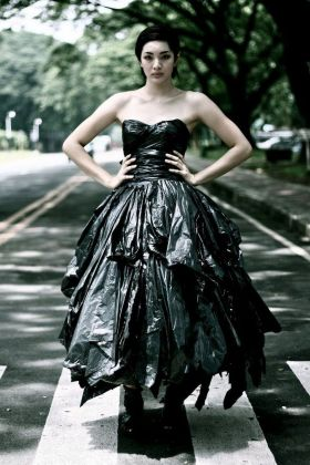 60The Good and Creative Ideas about Wedding Dresses 21