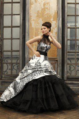 60The Good and Creative Ideas about Wedding Dresses 22