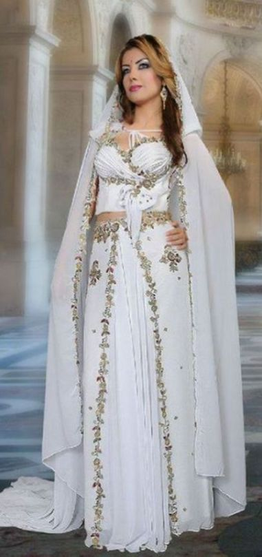 60The Good and Creative Ideas about Wedding Dresses 25