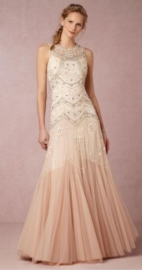 60The Good and Creative Ideas about Wedding Dresses 49