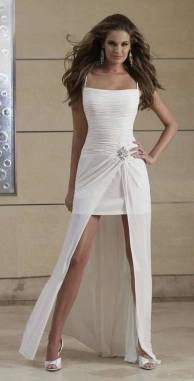 60The Good and Creative Ideas about Wedding Dresses 58