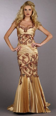 60The Good and Creative Ideas about Wedding Dresses 61